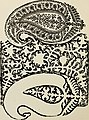 Block prints from India for textiles (1924) (20392009261).jpg