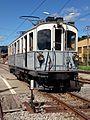 Blonay Monthey–Champéry–Morgins-Bahn BCFeh 4 4 6 2015-09.jpg