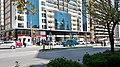 Blue Residence - Ziraat Bankası Esenyurt - Beylikdüzü Bölgesi - panoramio.jpg