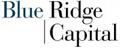 Blue Ridge Capital.png