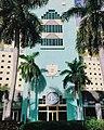 Blue hotel building (Unsplash).jpg