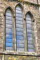 Blue window (8109837691).jpg