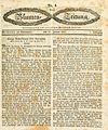 Blumen-Zeitung BHL5149461.jpg
