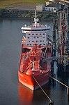 Blumensandhafen (Hamburg-Wilhelmsburg).Sten Hidra.2.phb.ajb.jpg