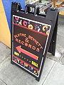Blythe and Bennett Records, Belmont, Portland, OR (2014).jpg
