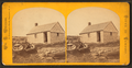 Boat House, by Williams, William A., fl. 187-.png