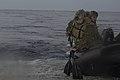 Boat Operations 150202-M-GR217-172.jpg
