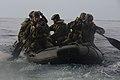 Boat Operations 150202-M-GR217-213.jpg