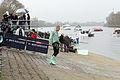 Boat Race 2014 - Main Race (31).jpg