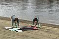 Boat Race 2014 - Reserve Race (04).jpg