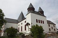 Bodenbach St. Apollonia 6571.JPG