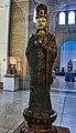 Bodhisattva Guanyin Liao China 10th century CE Penn Museum.jpg