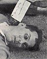 Body of Paul Carlson closeup.jpg