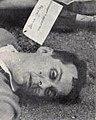 Body of Paul Carlson closeup.jpg