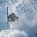 Bodyboarding 8 2007.jpg