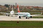 Boeing 737-8F2, Turkish Airlines JP7557823.jpg