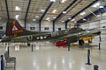 "Boeing B-17G Flying Fortress '238050 - BN-U' (N900RW) ""Thunderbird"" (40388540551).jpg"