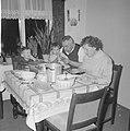 Boerenmaaltijd (lunch), Bestanddeelnr 915-8912.jpg