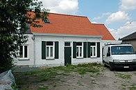 Boerenwoning Jachtstraat 7.jpg