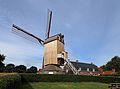 Boeschepe Moulin R03.jpg