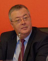 Fișier:Bogdan Chirieac Atelierele Viitorului (cropped).jpg