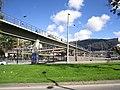 Bogota estación Calle 85.jpg