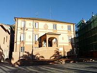 Boissano-municipio.jpg