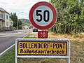 Bollenduerfer Bréck (101).jpg