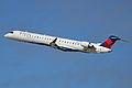 Bombardier CRJ-900 'N825SK' Delta Connection (14067599220).jpg