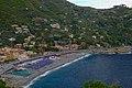 Bonassola, la spiaggia - panoramio.jpg