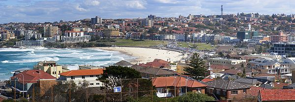 Bondy beachnsw...jpg