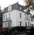 Bonn An der Elisabethkirche 3.jpg