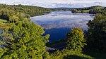 Bontecou Lake aerial overview behind trees.jpg