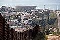 Border Fence and Tijuana (8653018572).jpg