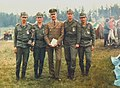 Border Protection Forces in Orle, 1985.06.29 01.jpg