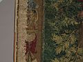 Boreas and Orithyia from a set of scenes from Ovid's Metamorphoses MET DP360632.jpg