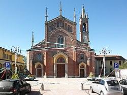Borgo San Giovanni - chiesa parrocchiale.jpg