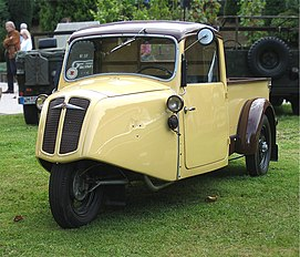 Borgward FW 200, 199 cm³, Bj. 1938 (2005-08-27) B.jpg