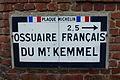 Borne Michelin du mont Kemmel (2).jpg