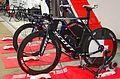 Bornem - Ronde van België, proloog, individuele tijdrit, 27 mei 2015 (A055).JPG