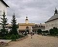 Borovsk PBM Gate2.JPG