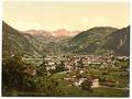 Bosen and Rosengarten, Tyrol, Austro-Hungary-LCCN2002710999.tif