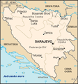 Bosnia and Herzegovina-CIA WFB Map-sh.png