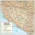 Bosnia and Herzegovina Physiography.jpg