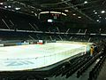 Bossard.arena.zug.leer.jpg