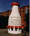 Boston,Massachusetts.USA. - panoramio - Roman Eugeniusz (4).jpg