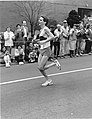 Boston Marathon runner (10086076954).jpg