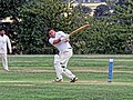 Botany Bay CC v Rosaneri CC at Botany Bay, Enfield, London 8.jpg