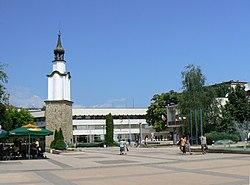 Botevgrad-centre.jpg