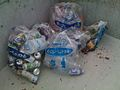 Bottles and cans (4540275628).jpg